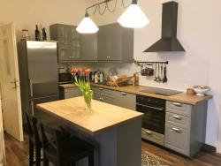 10111-2025-elado-lakas-for-sale-flat-1137-budapest-xiii-kerulet-budai-nagy-antal-utca-ii-emelet-2nd-floor-91m2-445.jpg
