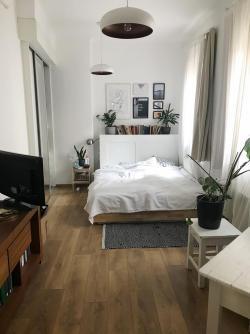 Eladó lakás 1137 Budapest Budai Nagy Antal utca 91m2 76,6M Ft Ingatlan kép: 4