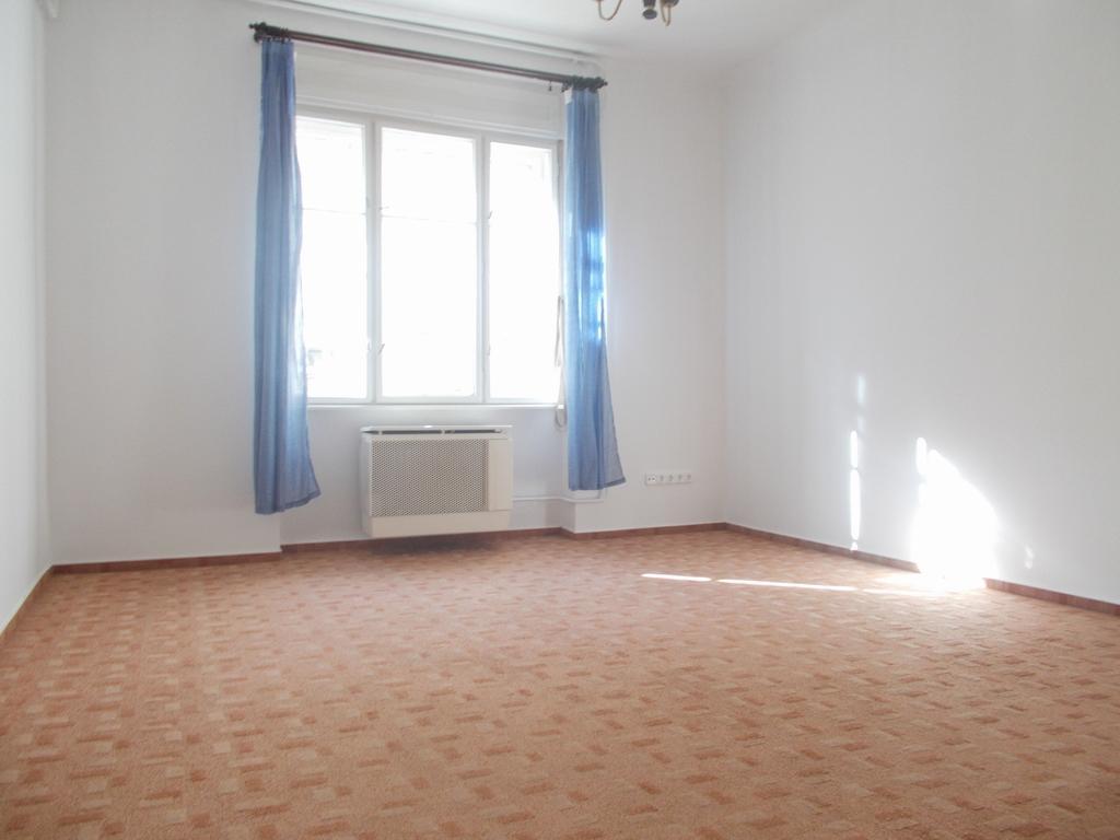 Eladó lakás 1032 Budapest Kiscelli utca 34m2 26,9M Ft Ingatlan kép: 1