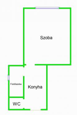 10111-2026-elado-lakas-for-sale-flat-1032-budapest-iii-kerulet-obuda-bekasmegyer-kiscelli-utca-fsz-ground-34m2-496.jpg