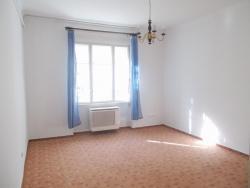 Eladó lakás 1032 Budapest Kiscelli utca 34m2 26,9M Ft Ingatlan kép: 2
