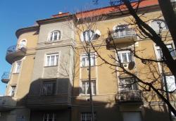 Eladó lakás 1032 Budapest Kiscelli utca 34m2 26,9M Ft Ingatlan kép: 12