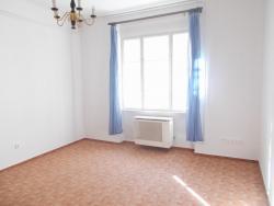 Eladó lakás 1032 Budapest Kiscelli utca 34m2 26,9M Ft Ingatlan kép: 3