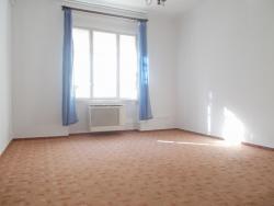 10111-2026-elado-lakas-for-sale-flat-1032-budapest-iii-kerulet-obuda-bekasmegyer-kiscelli-utca-fsz-ground-34m2-918.jpg