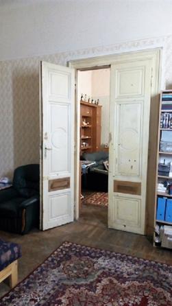 Eladó lakás 1054 Budapest Hold utca 86m2 72,9M Ft Ingatlan kép: 3