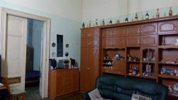 Eladó lakás 1054 Budapest Hold utca 86m2 72,9M Ft Ingatlan kép: 1