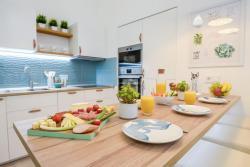 10111-2030-elado-lakas-for-sale-flat-1137-budapest-xiii-kerulet-szent-istvan-korut-ii-emelet-2nd-floor-50m2-179-3.jpg