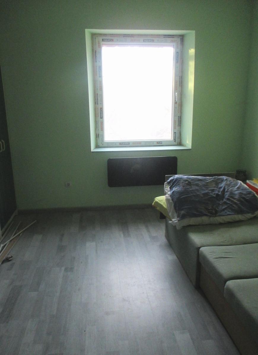 Eladó lakás 1142 Budapest Dorozsmai utca 26m2 14,9M Ft Ingatlan kép: 1