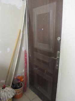 Eladó lakás 1142 Budapest Dorozsmai utca 26m2 14,9M Ft Ingatlan kép: 10