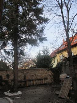 Eladó lakás 1142 Budapest Dorozsmai utca 26m2 14,9M Ft Ingatlan kép: 11