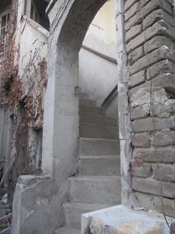 Eladó lakás 1142 Budapest Dorozsmai utca 26m2 14,9M Ft Ingatlan kép: 12