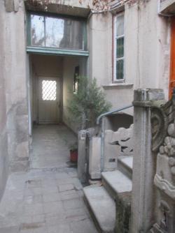 Eladó lakás 1142 Budapest Dorozsmai utca 26m2 14,9M Ft Ingatlan kép: 13
