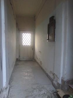 Eladó lakás 1142 Budapest Dorozsmai utca 26m2 14,9M Ft Ingatlan kép: 14