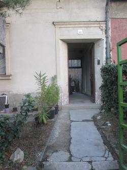 Eladó lakás 1142 Budapest Dorozsmai utca 26m2 14,9M Ft Ingatlan kép: 9