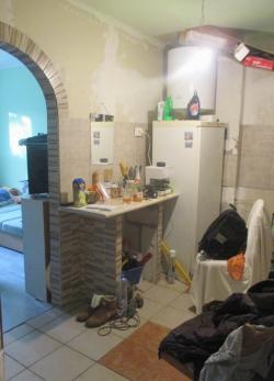 Eladó lakás 1142 Budapest Dorozsmai utca 26m2 14,9M Ft Ingatlan kép: 3