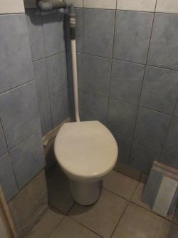 Eladó lakás 1142 Budapest Dorozsmai utca 26m2 14,9M Ft Ingatlan kép: 6