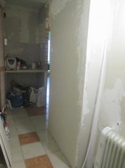 Eladó lakás 1142 Budapest Dorozsmai utca 26m2 14,9M Ft Ingatlan kép: 8