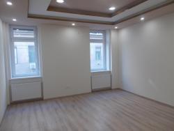 10111-2034-elado-lakas-for-sale-flat-1089-budapest-viii-kerulet-jozsefvaros-orczy-ut-i-emelet-1st-floor-96m2-584.jpg