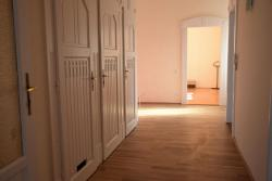 10111-2037-lakas-flat-1095-budapest-ix-kerulet-ferencvaros-ipar-utca-iv-emelet-iv-floor-84m2-874-12.jpg