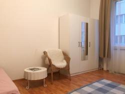10111-2038-kiado-lakas-for-rent-flat-1136-budapest-xiii-kerulet-balzac-utca-iii-emelet-3rd-floor-29m2-681.jpg
