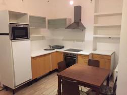 10111-2041-kiado-lakas-for-rent-flat-1054-budapest-v-kerulet-belvaros-lipotvaros-kalman-imre-utca-i-emelet-1st-floor-50m2-914-2.jpg
