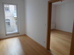 10111-2046-elado-lakas-for-sale-flat-1062-budapest-vi-kerulet-terezvaros-aradi-utca-i-emelet-1st-floor-70m2-271-3.jpg