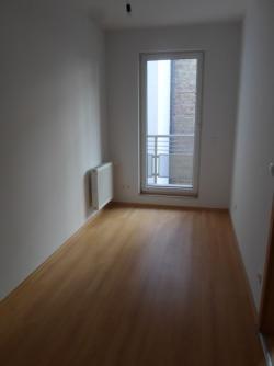 10111-2046-elado-lakas-for-sale-flat-1062-budapest-vi-kerulet-terezvaros-aradi-utca-i-emelet-1st-floor-70m2-271.jpg