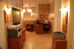 10111-2048-kiado-iroda-for-rent-office-1062-budapest-vi-kerulet-terezvaros-terez-korut-i-emelet-1st-floor-81m2-564.jpg