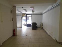 10111-2050-elado-uzlethelyiseg-for-sale-retail-1136-budapest-xiii-kerulet-tatra-utca-fsz-ground-52m2-186-4.jpg