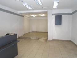 10111-2050-elado-uzlethelyiseg-for-sale-retail-1136-budapest-xiii-kerulet-tatra-utca-fsz-ground-52m2-186.jpg