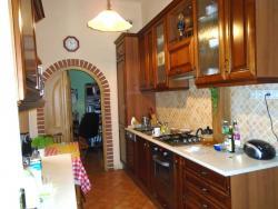 Eladó lakás 1136 Budapest Tátra utca 154m2 114M Ft Ingatlan kép: 5