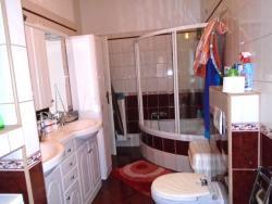 Eladó lakás 1136 Budapest Tátra utca 154m2 114M Ft Ingatlan kép: 7
