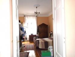 Eladó lakás 1136 Budapest Tátra utca 154m2 114M Ft Ingatlan kép: 3