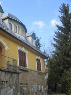 10111-2055-kiado-lakas-for-rent-flat-1125-budapest-xii-kerulet-hegyvidek-vilma-utca-magasfoldszint-high-floor-72m2-761-1.jpg