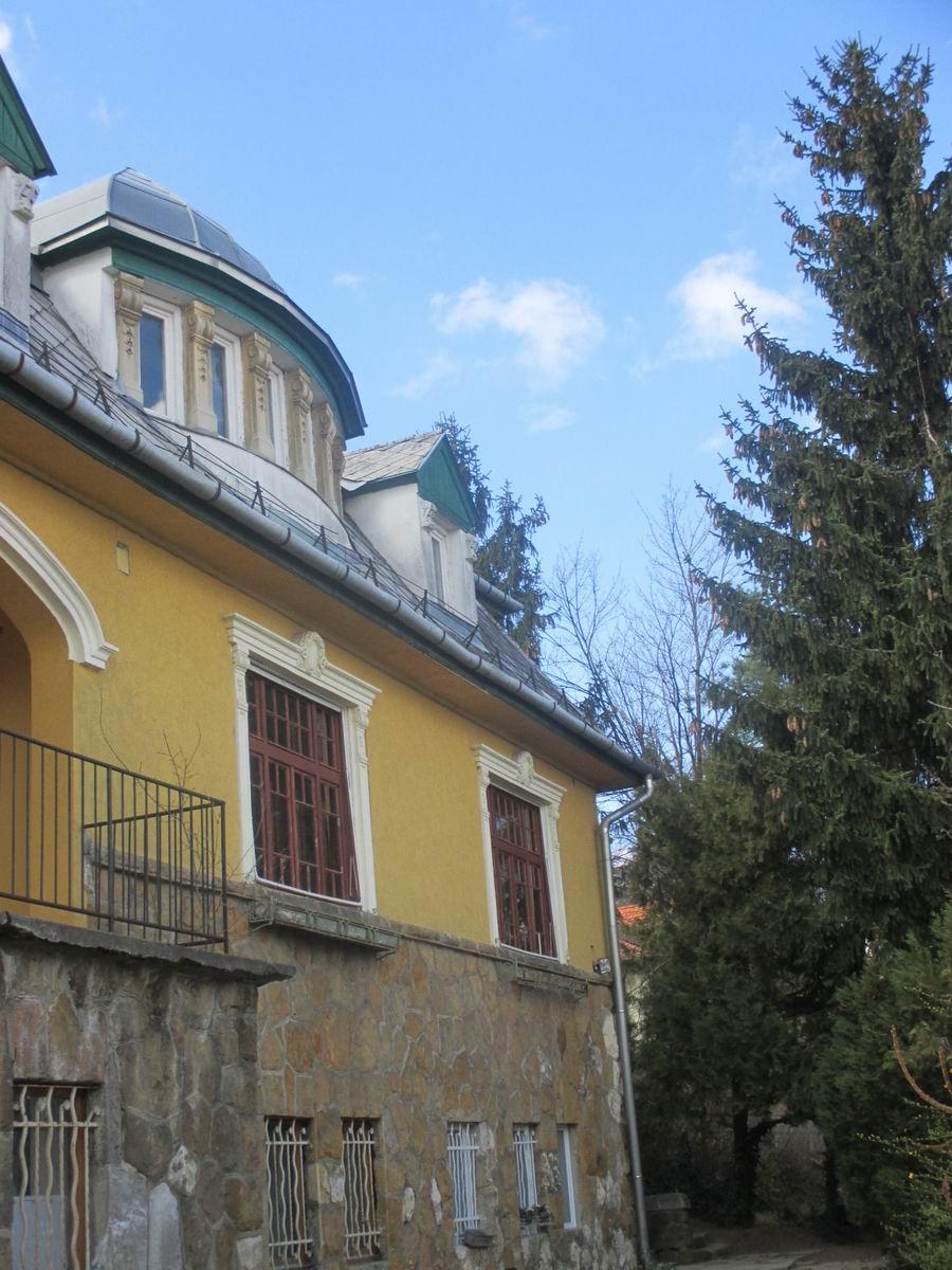 Kiadó lakás 1125 Budapest Vilma utca 73m2 170000 Ft/hó Ingatlan kép: 1