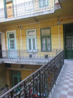 Kiadó lakás 1071 Budapest Dózsa György út 49m2 140000 Ft/hó Ingatlan kép: 11