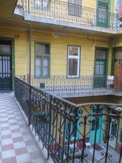 Kiadó lakás 1071 Budapest Dózsa György út 49m2 140000 Ft/hó Ingatlan kép: 13