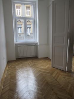 Kiadó lakás 1071 Budapest Dózsa György út 49m2 140000 Ft/hó Ingatlan kép: 6