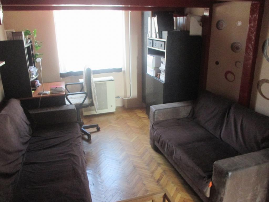 Eladó lakás 1142 Budapest Erzsébet királyné útja 30m2 22,9M Ft Ingatlan kép: 1