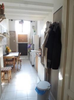 Eladó lakás 1142 Budapest Erzsébet királyné útja 30m2 22,9M Ft Ingatlan kép: 11