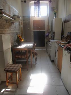 Eladó lakás 1142 Budapest Erzsébet királyné útja 30m2 22,9M Ft Ingatlan kép: 20