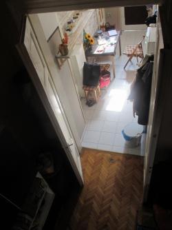 Eladó lakás 1142 Budapest Erzsébet királyné útja 30m2 22,9M Ft Ingatlan kép: 21
