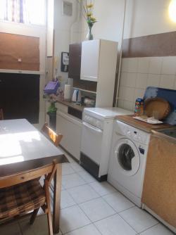 Eladó lakás 1142 Budapest Erzsébet királyné útja 30m2 22,9M Ft Ingatlan kép: 18
