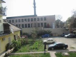 Eladó lakás 1142 Budapest Erzsébet királyné útja 30m2 22,9M Ft Ingatlan kép: 36