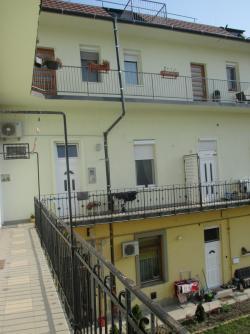 Eladó lakás 1142 Budapest Erzsébet királyné útja 30m2 22,9M Ft Ingatlan kép: 33