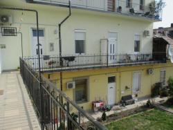 Eladó lakás 1142 Budapest Erzsébet királyné útja 30m2 22,9M Ft Ingatlan kép: 31