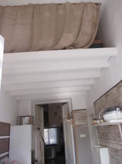 Eladó lakás 1142 Budapest Erzsébet királyné útja 30m2 22,9M Ft Ingatlan kép: 12