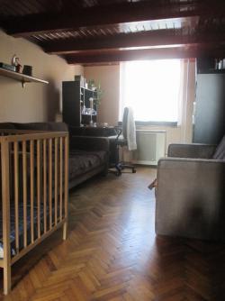 Eladó lakás 1142 Budapest Erzsébet királyné útja 30m2 22,9M Ft Ingatlan kép: 5