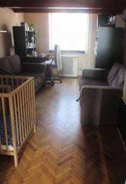 Eladó lakás 1142 Budapest Erzsébet királyné útja 30m2 22,9M Ft Ingatlan kép: 22