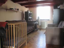 Eladó lakás 1142 Budapest Erzsébet királyné útja 30m2 22,9M Ft Ingatlan kép: 3